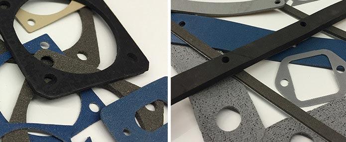 EMI Shield, RFI Shielding, RF Shields, EMI Shielding Gasket