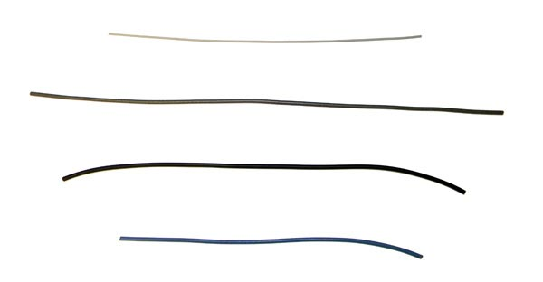 EMI Gasket, EMI Shielding, Custom Gasket Fabrication